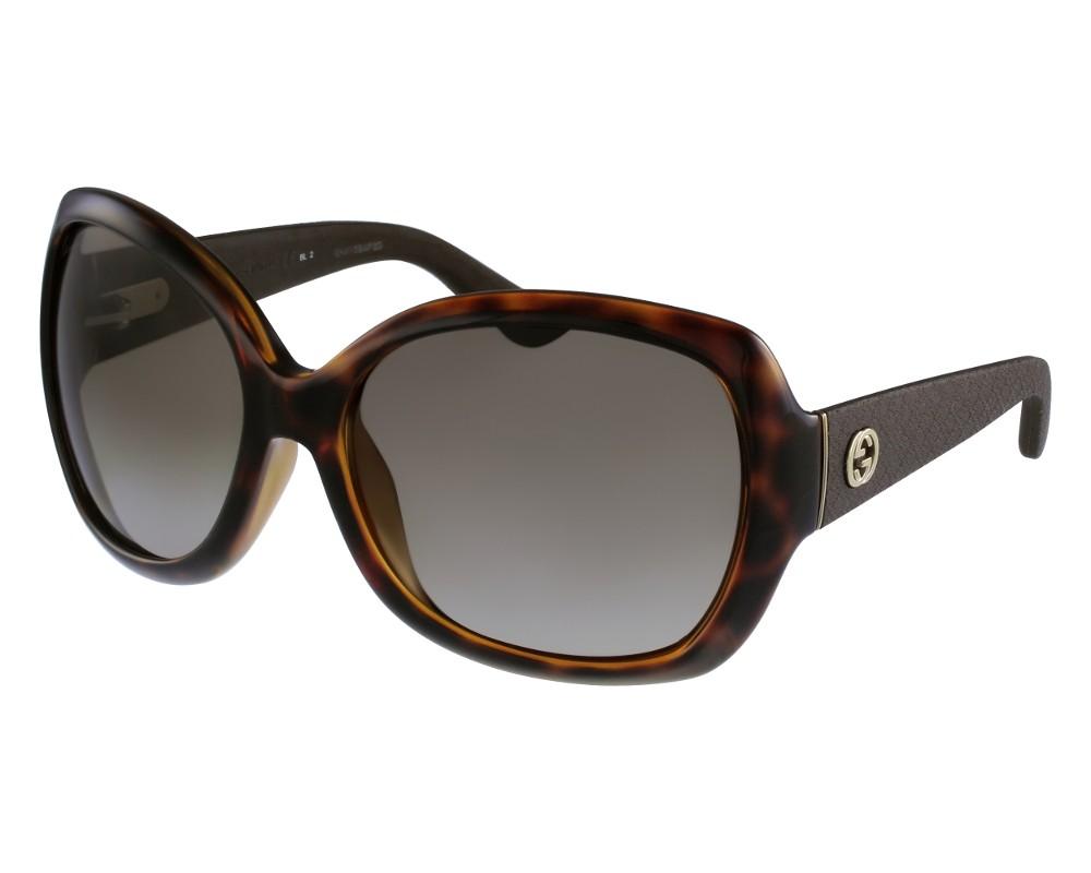 9f9995bd3b Γυαλιά Ηλίου Gucci GG 3715 S INIHA