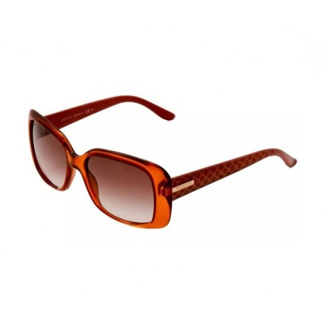 Γυαλιά Ηλίου Gucci GG 3577/S WJ8S2