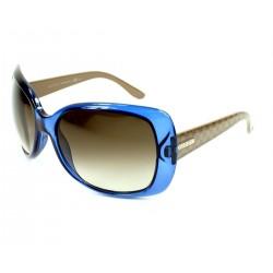 Γυαλιά Ηλίου Gucci GG 3576/S WG9JS