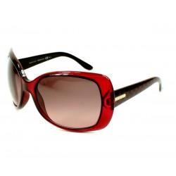 Γυαλιά Ηλίου Gucci GG 3576/S WH3DZ