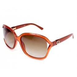 Γυαλιά Ηλίου Gucci GG 3646/S 3NI6Y