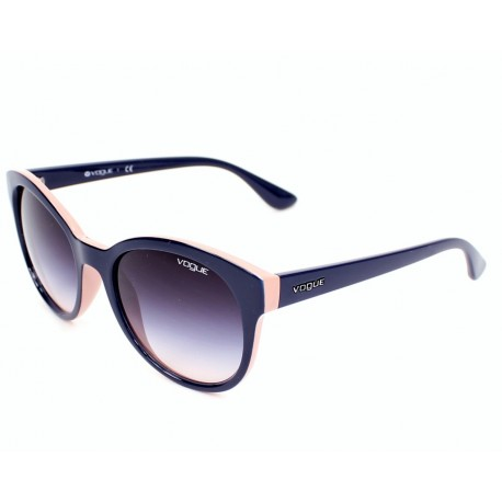 489e2d0aeb9 Γυαλιά Ηλίου Vogue VO 2795-S 2042/36, Γυαλιά Ηλίου Vogue