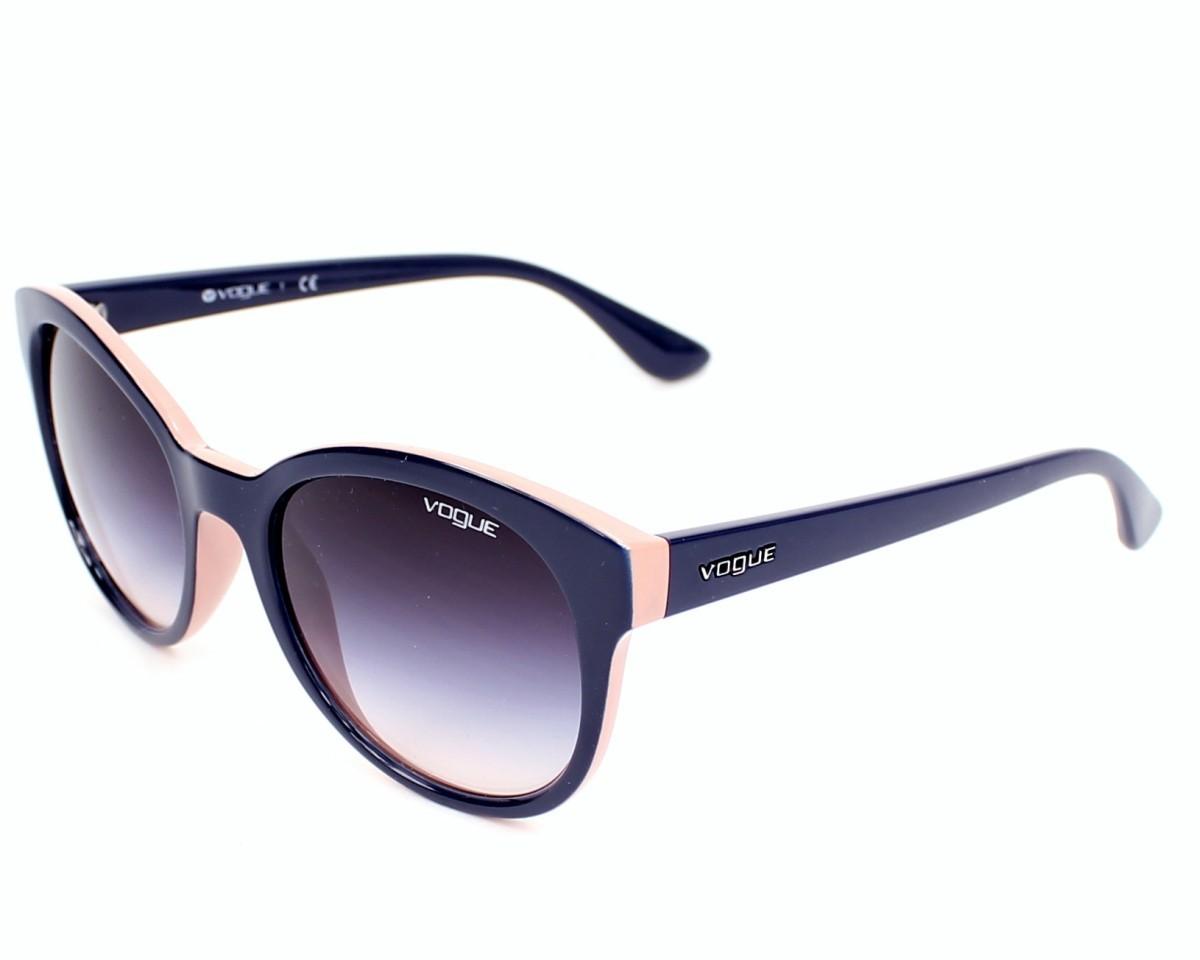 Γυαλιά Ηλίου Vogue VO 2795-S 2042 36 994820833df