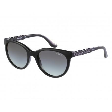 8a893001300 Γυαλιά Ηλίου Vogue VO 2915-S W44/11, Γυαλιά Ηλίου Vogue