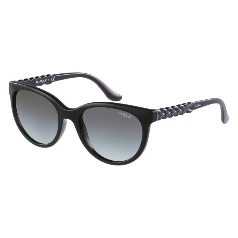 Γυαλιά Ηλίου Vogue VO 2915-S W44 11 ... 1bf9efb979b