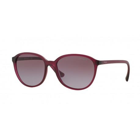 Γυαλιά Ηλίου Vogue VO 2939-S 2282/8H
