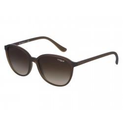 Γυαλιά Ηλίου Vogue VO 2939-S 2280/13