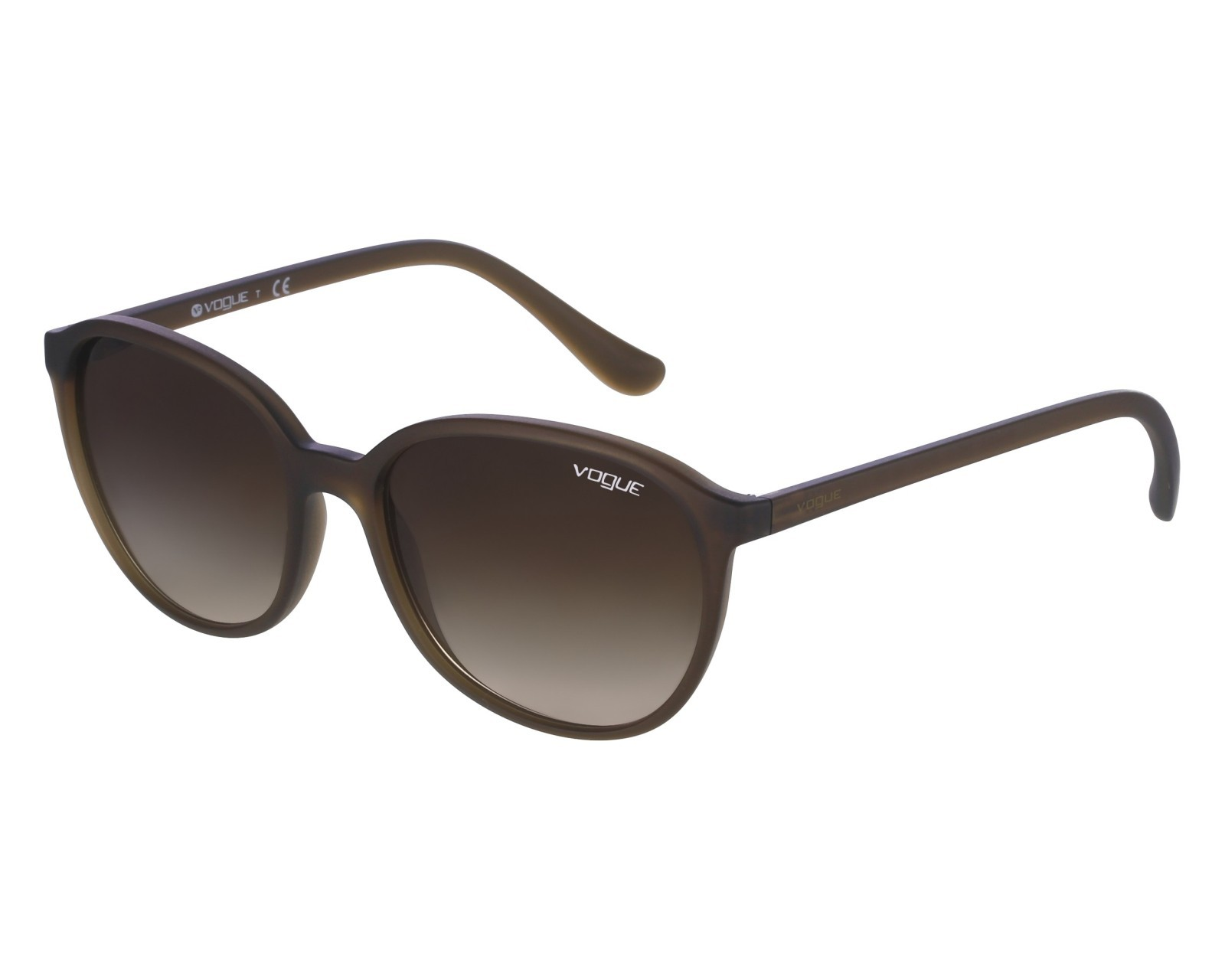 cb1fcd88ce1 Γυαλιά Ηλίου Vogue VO 2939-S 2280/13, Γυαλιά Ηλίου Vogue