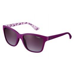 Γυαλιά Ηλίου Vogue VO 2896-S 2224/8H