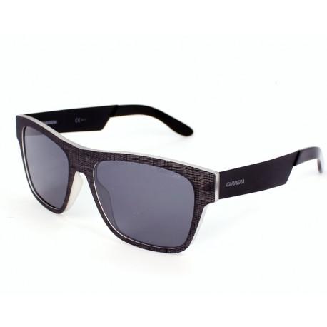 Γυαλιά Ηλίου Carrera 5002/TX FUAE5