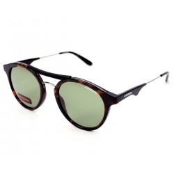 Γυαλιά Ηλίου Carrera 6008 100DJ