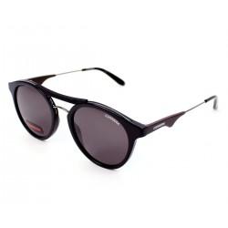 Γυαλιά Ηλίου Carrera 6008 ANS70