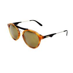 Γυαλιά Ηλίου Carrera 6008 P28VP