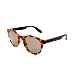 Γυαλιά Ηλίου Carrera 5029 O29CT