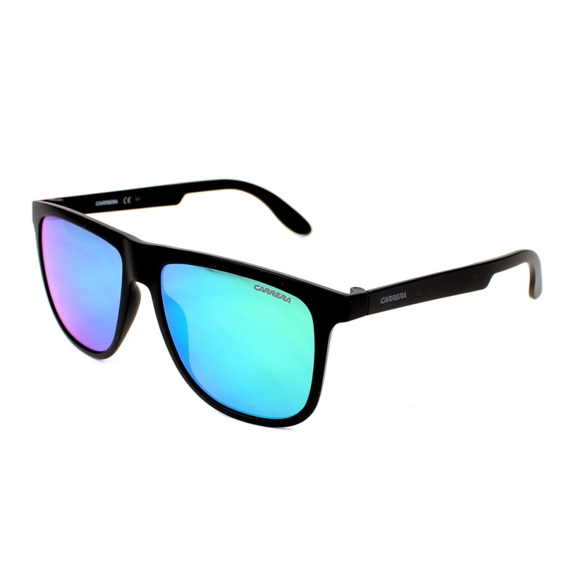 2aafe5c6b9 Γυαλιά Ηλίου Carrera 5003 S DL5Z9 ...