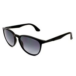 Γυαλιά Ηλίου Carrera 5019/S GUYHD