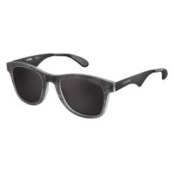 Γυαλιά Ηλίου Carrera 6000/TX FUAE5
