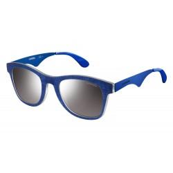 Γυαλιά Ηλίου Carrera 6000/TX FTZU4