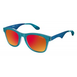Γυαλιά Ηλίου Carrera 6000/TX FTYZP