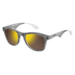 Γυαλιά Ηλίου Carrera 6000/TX FTXSQ