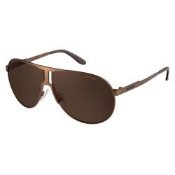 Γυαλιά Ηλίου Carrera NEW PANAMERIKA OWOLC