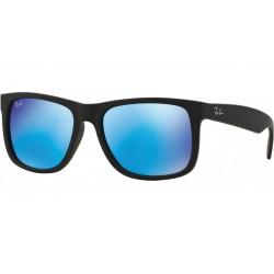 Γυαλιά Ηλίου Ray-Ban JUSTIN RB 4165 622/55