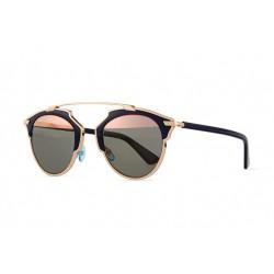 Γυαλιά Ηλίου Christian Dior SoReal U5WZJ