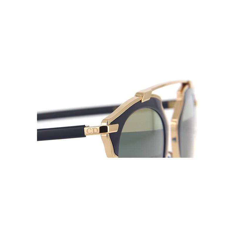 f815c840ac ... Γυαλιά Ηλίου Christian Dior SoReal U5WZJ ...