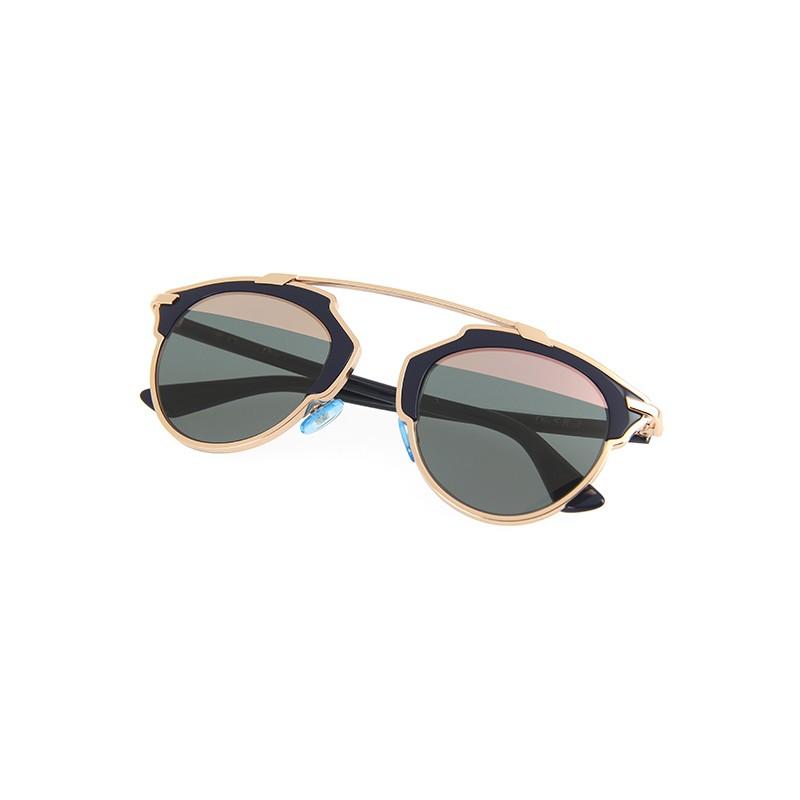 ... Γυαλιά Ηλίου Christian Dior SoReal U5WZJ f06f347e1d7