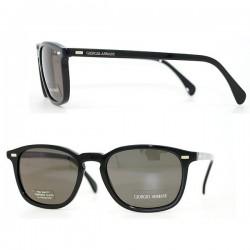 Γυαλιά Ηλίου Giorgio Armani GA 836/S 807L8