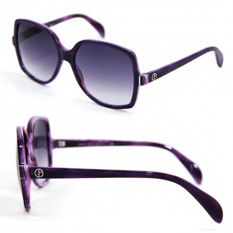 Γυαλιά Ηλίου Giorgio Armani GA 850/S 44XDG