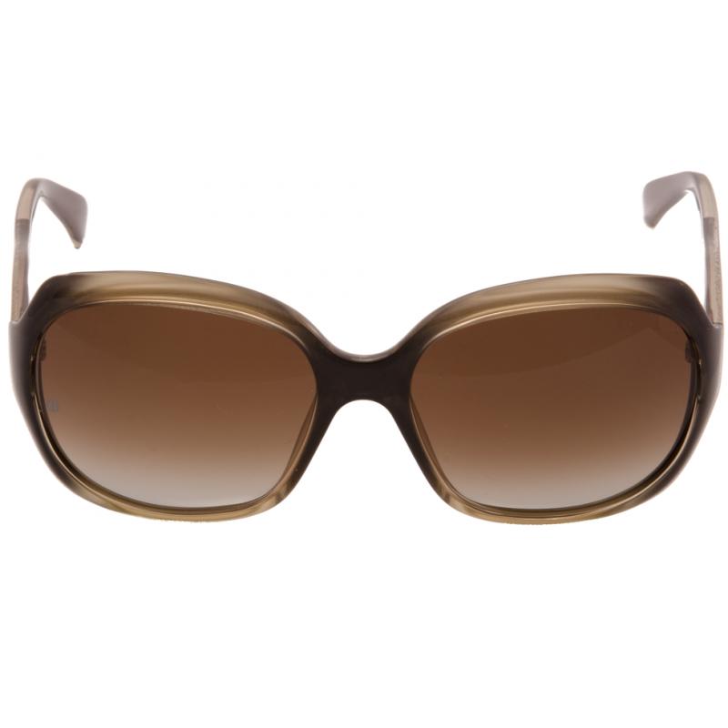 ... Γυαλιά Ηλίου Giorgio Armani GA 845 S 0P0IF 73d3f234a23