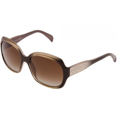 Γυαλιά Ηλίου Giorgio Armani GA 845/S 0P0IF