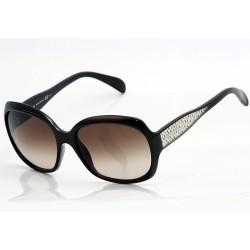 Γυαλιά Ηλίου Giorgio Armani GA 845/S 0N3JD