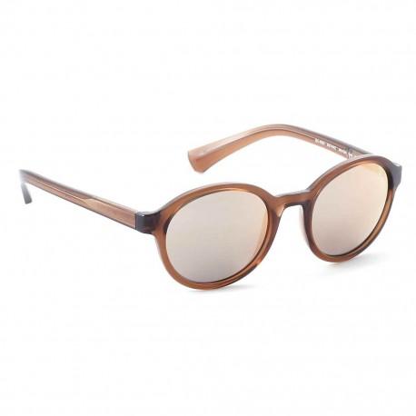 Γυαλιά Ηλίου Emporio Armani EA 4054 5374/4Z