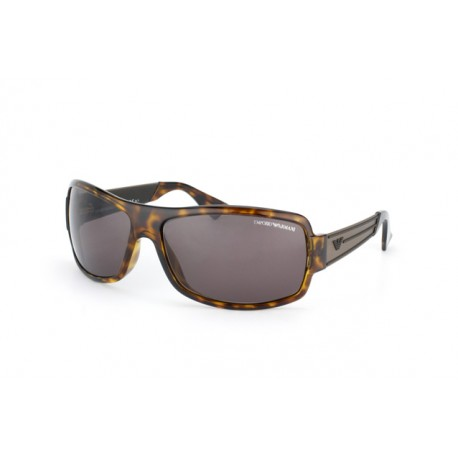 Γυαλιά Ηλίου Emporio Armani EA 9697/S 405 EJ