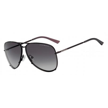 Γυαλιά Ηλίου Emporio Armani EA 9789/S YWHDG