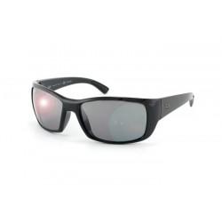 Γυαλιά Ηλίου Ray-Ban RB 4149 601/K3 POLARIZED