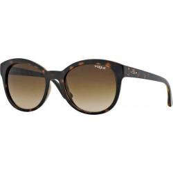 Γυαλιά Ηλίου Vogue VO 2795-S W656/13