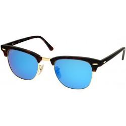 Γυαλιά Ηλίου Ray-Ban CLUBMASTER RB 3016 1145/17