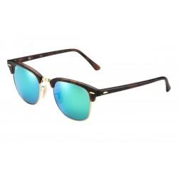 Γυαλιά Ηλίου Ray-Ban CLUBMASTER RB 3016 1145/19