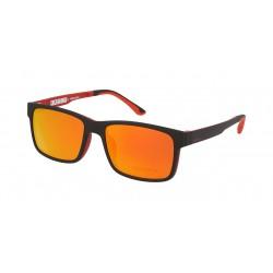 Γυαλιά Οράσεως Solano CL 90002 F