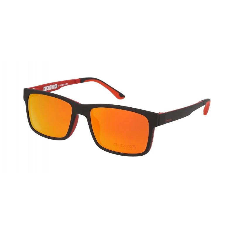 34660f01db Γυαλιά Οράσεως Solano CL 90002 F