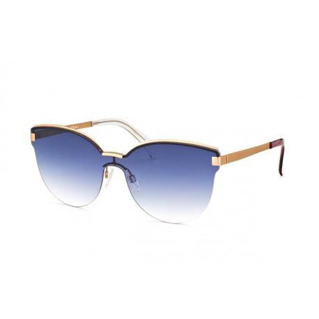 Γυαλιά Ηλίου Tommy Hilfiger TH 1378/S 0119O