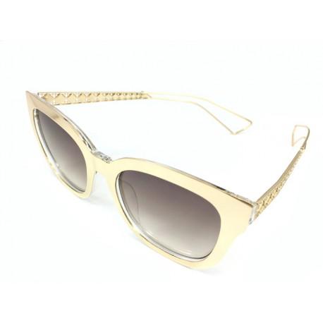 Γυαλιά Hλίου Compass S1942 gold