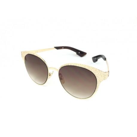 Γυαλιά Hλίου Compass 9073 gold