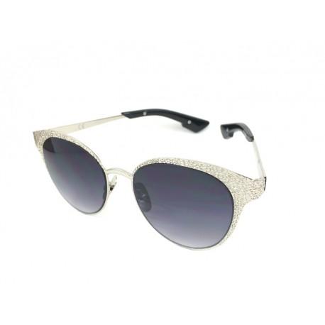 Γυαλιά Hλίου Compass 9073 silver