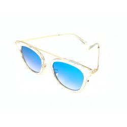 Γυαλιά Hλίου Compass S1912 C58