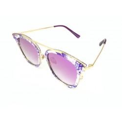 Γυαλιά Hλίου Compass S1912 c67