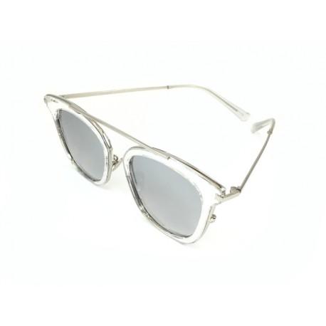 Γυαλιά Hλίου Compass S1912 c8
